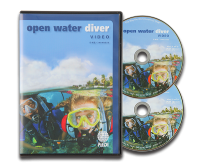 ※2)DVD教材